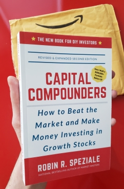 Capital_Compounders_Book